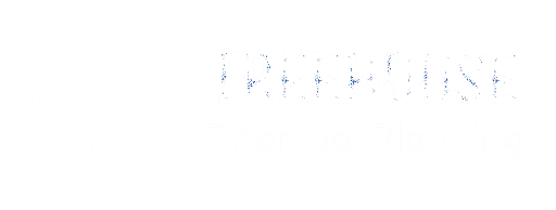 Treehouse Financial Planning